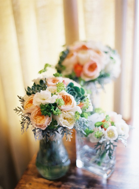 memphis-tennessee-outdoor-garden-wedding-megan-and-jeffrey--005084-r1-011 -