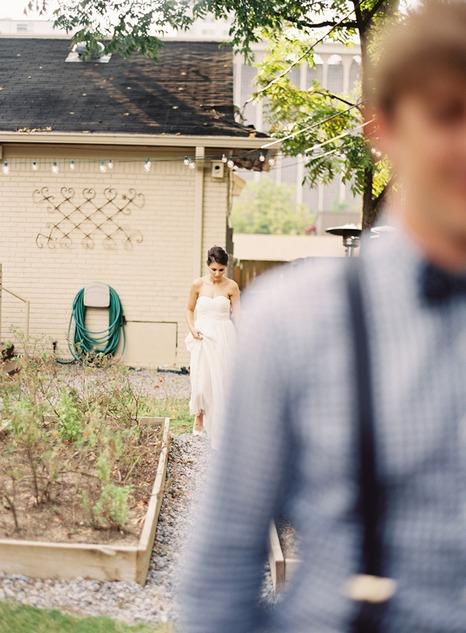memphis-tennessee-outdoor-garden-wedding-megan-and-jeffrey--005086-r1-001