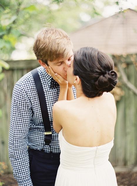 memphis-tennessee-outdoor-garden-wedding-megan-and-jeffrey--005086-r1-002