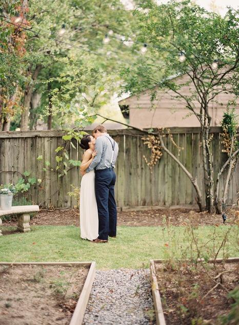 memphis-tennessee-outdoor-garden-wedding-megan-and-jeffrey--005086-r1-008