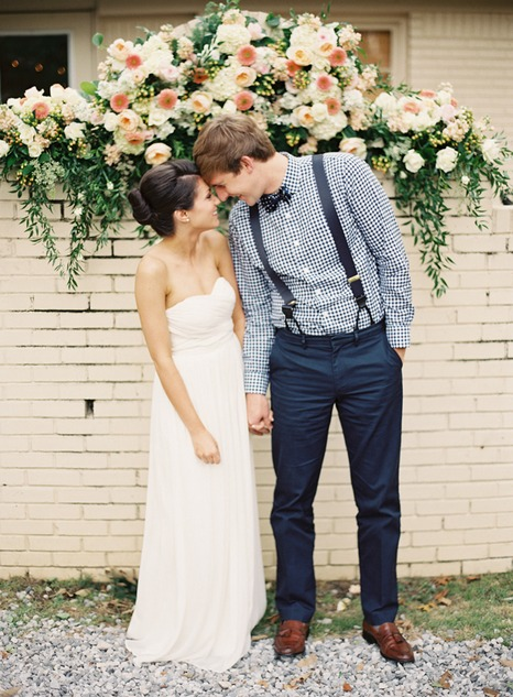 Wedding Dresses Memphis Tn 14 Epic memphis tennessee outdoor garden