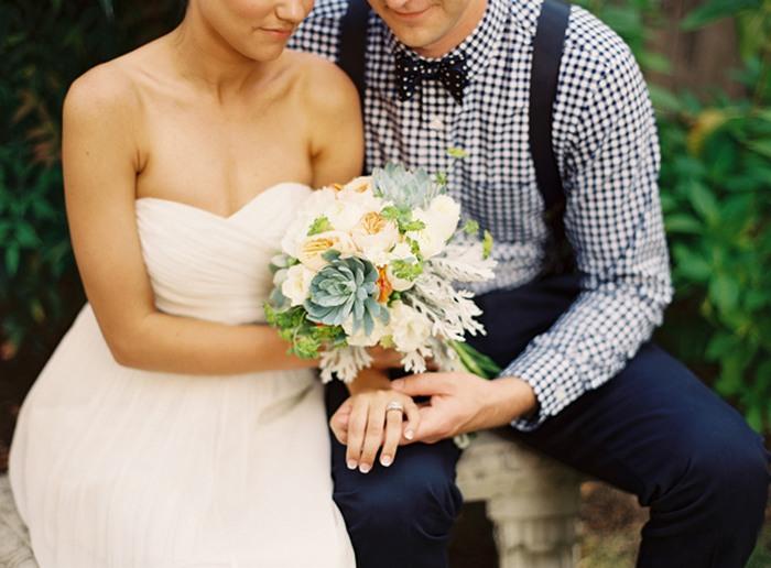 Wedding Dresses Memphis Tn 7 Lovely memphis tennessee outdoor garden