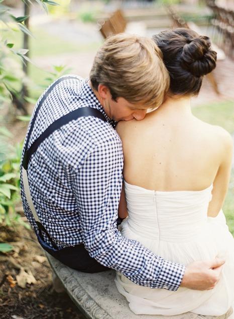 memphis-tennessee-outdoor-garden-wedding-megan-and-jeffrey--005088-r1-002