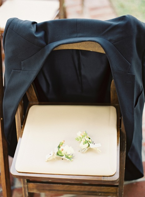 memphis-tennessee-outdoor-garden-wedding-megan-and-jeffrey--005088-r1-013 -
