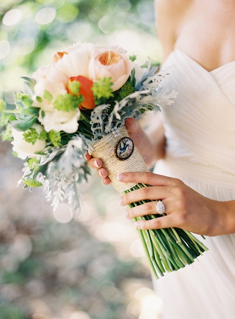 memphis-tennessee-outdoor-garden-wedding-megan-and-jeffrey--005089-r1-001