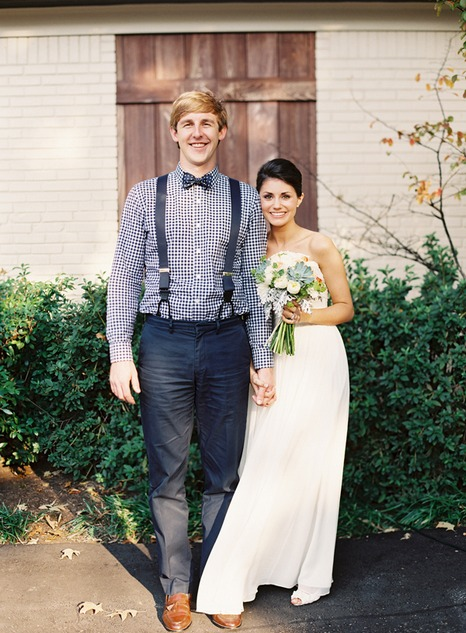 memphis-tennessee-outdoor-garden-wedding-megan-and-jeffrey--005089-r1-005