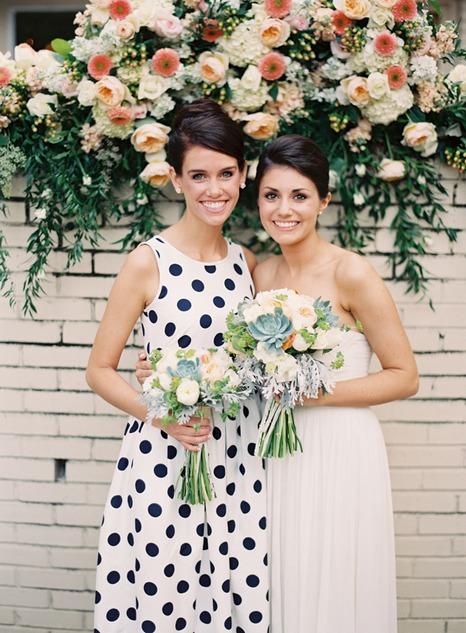 Wedding Dresses Memphis Tn 84 Fresh memphis tennessee outdoor garden