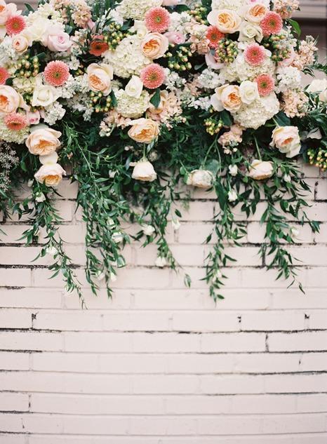 memphis-tennessee-outdoor-garden-wedding-megan-and-jeffrey--005090-r1-013