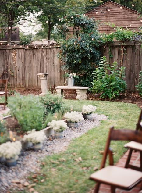 memphis-tennessee-outdoor-garden-wedding-megan-and-jeffrey--005090-r1-015