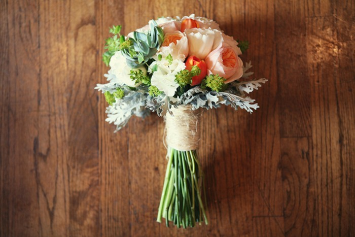 memphis-tennessee-outdoor-garden-wedding-megan-and-jeffrey--0370