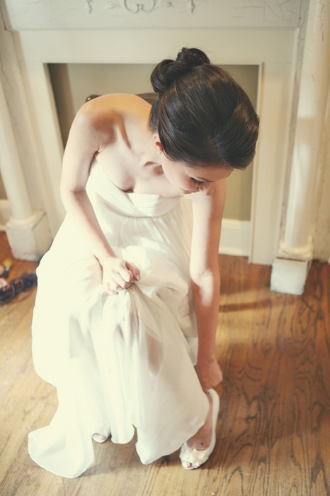 memphis-tennessee-outdoor-garden-wedding-megan-and-jeffrey--0387