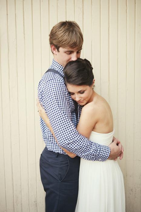 memphis-tennessee-outdoor-garden-wedding-megan-and-jeffrey--0625