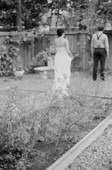 Wedding Dresses Memphis Tn 52 Simple memphis tennessee outdoor garden