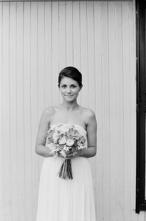 Wedding Dresses Memphis Tn 20 Epic memphis tennessee outdoor garden