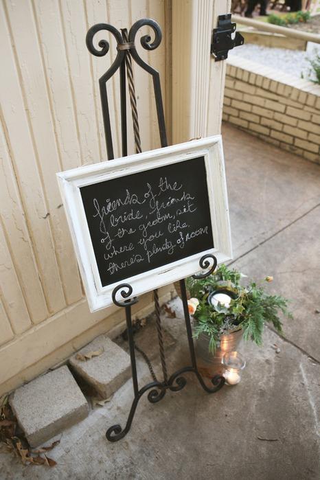 memphis-tennessee-outdoor-garden-wedding-megan-and-jeffrey--0721