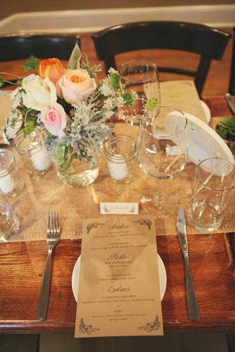 memphis-tennessee-outdoor-garden-wedding-megan-and-jeffrey--0727