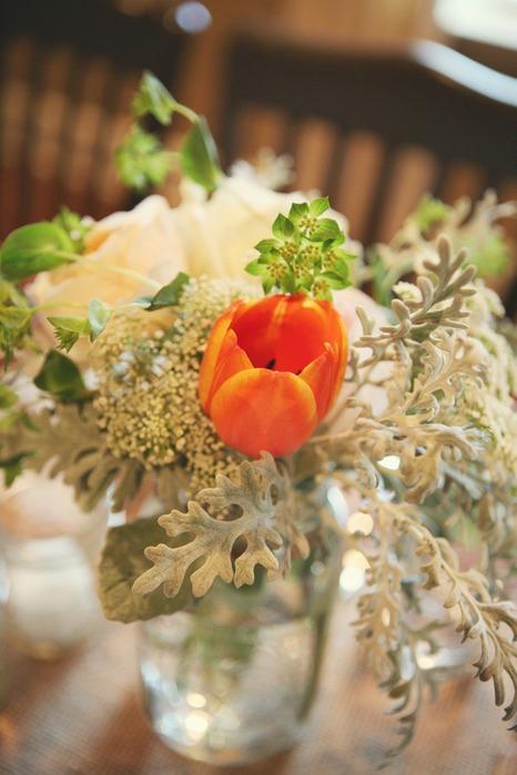 memphis-tennessee-outdoor-garden-wedding-megan-and-jeffrey--0741