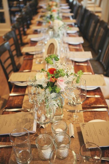 memphis-tennessee-outdoor-garden-wedding-megan-and-jeffrey--0756 -