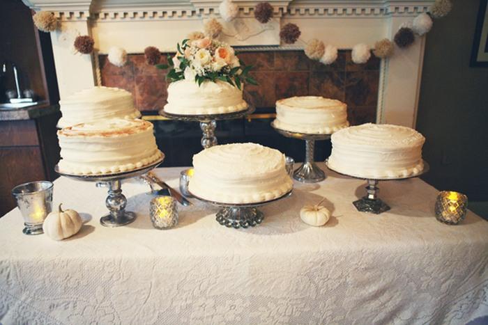memphis-tennessee-outdoor-garden-wedding-megan-and-jeffrey--0772 -