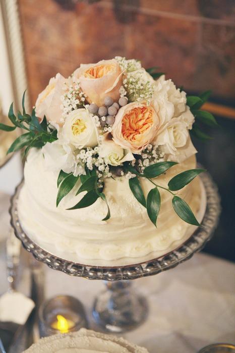 memphis-tennessee-outdoor-garden-wedding-megan-and-jeffrey--0778