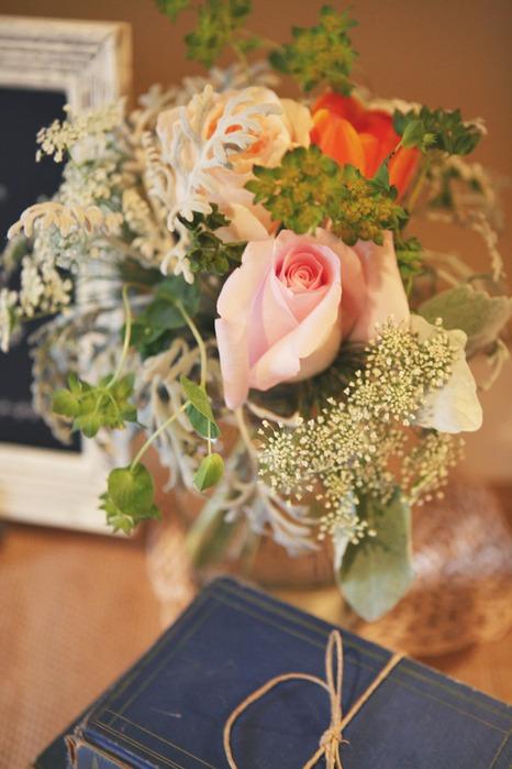 memphis-tennessee-outdoor-garden-wedding-megan-and-jeffrey--0838 -