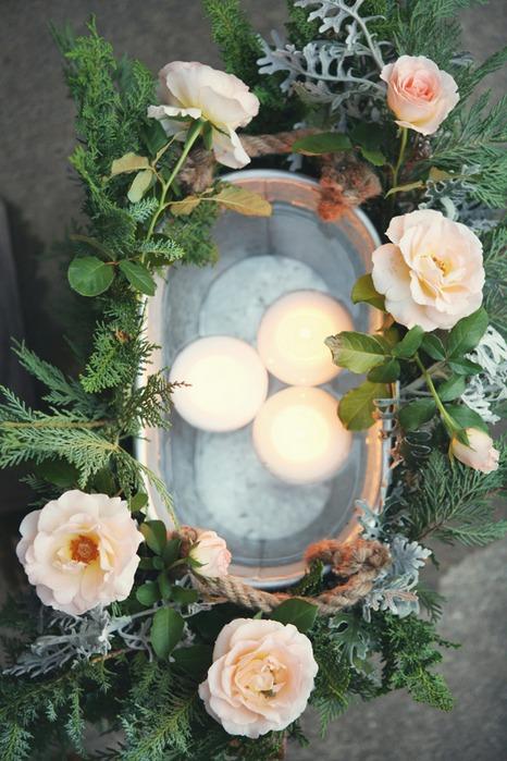 memphis-tennessee-outdoor-garden-wedding-megan-and-jeffrey--0881