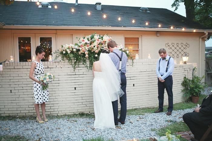 memphis-tennessee-outdoor-garden-wedding-megan-and-jeffrey--0983
