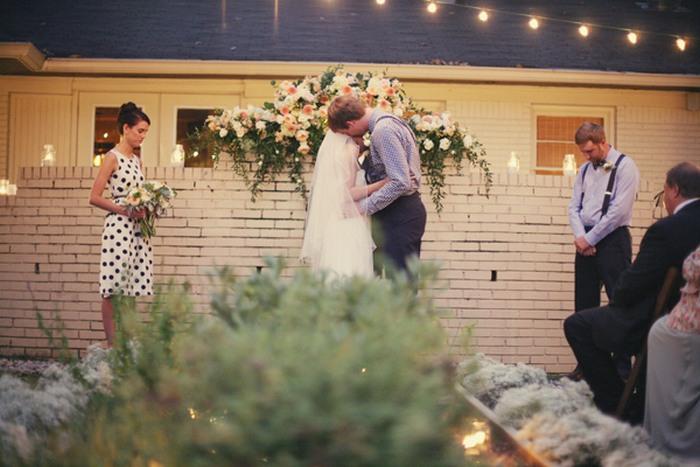 memphis-tennessee-outdoor-garden-wedding-megan-and-jeffrey--1034