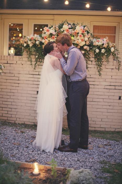 memphis-tennessee-outdoor-garden-wedding-megan-and-jeffrey--1040
