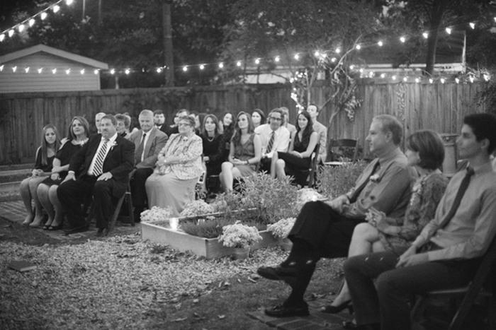memphis-tennessee-outdoor-garden-wedding-megan-and-jeffrey--1056