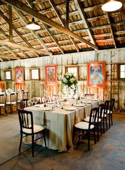 mexican-styled-california-barn-wedding-venue