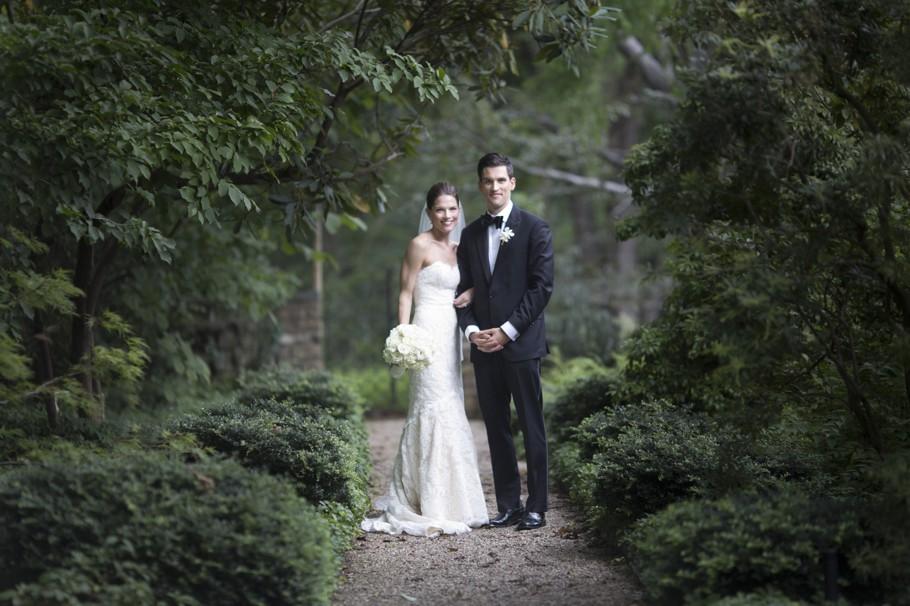 olde-mill-inn-new-jersey-wedding-venue