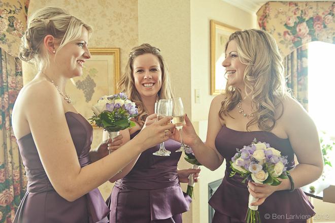 ontario-wedding-venue-casablanca-winery-inn