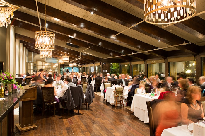 Ontario Wedding Venues Ancaster Mill