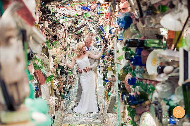 philadelphia-magic-gardens-wedding