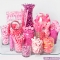 pink-candy-buffet-01 thumbnail