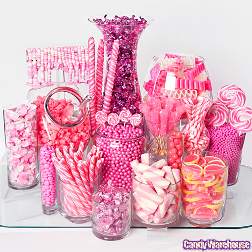 pink-candy-buffet-01