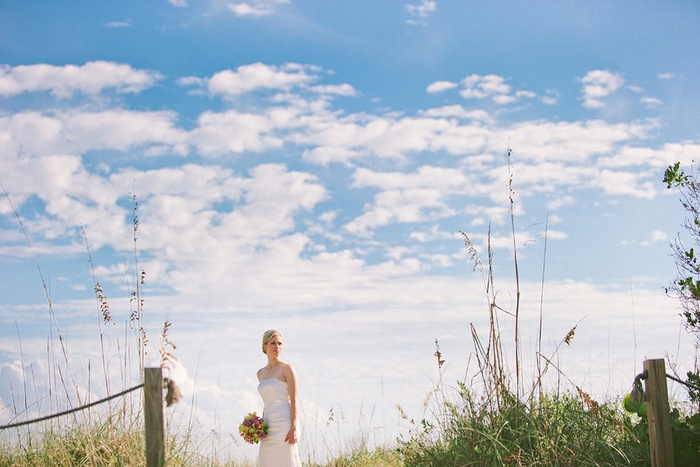 santibel-island-intimate-wedding-sarah-and-steven-228_low
