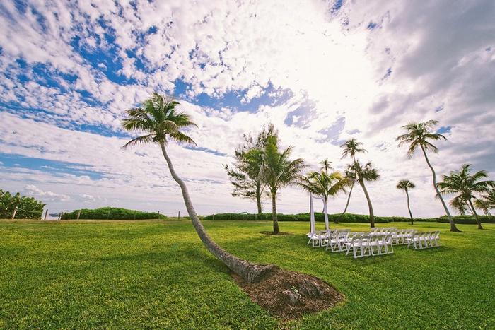 santibel-island-intimate-wedding-sarah-and-steven-301_low