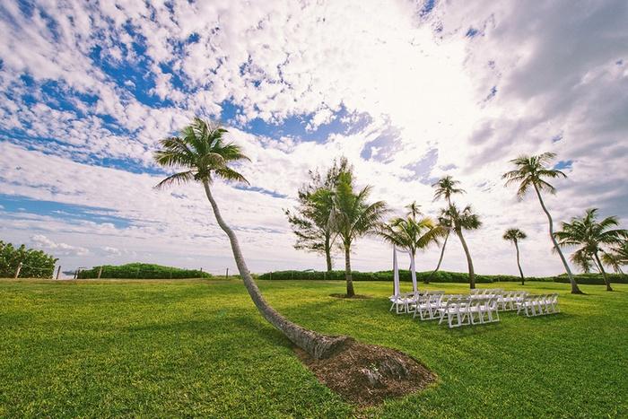 santibel-island-intimate-wedding-sarah-and-steven-301_low