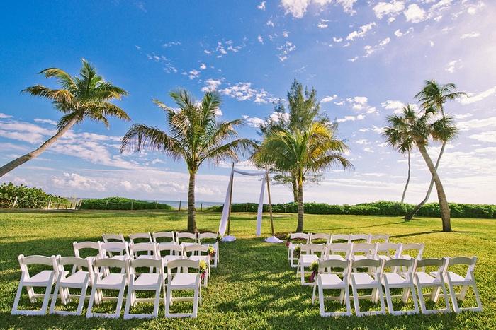 santibel-island-intimate-wedding-sarah-and-steven-305_low