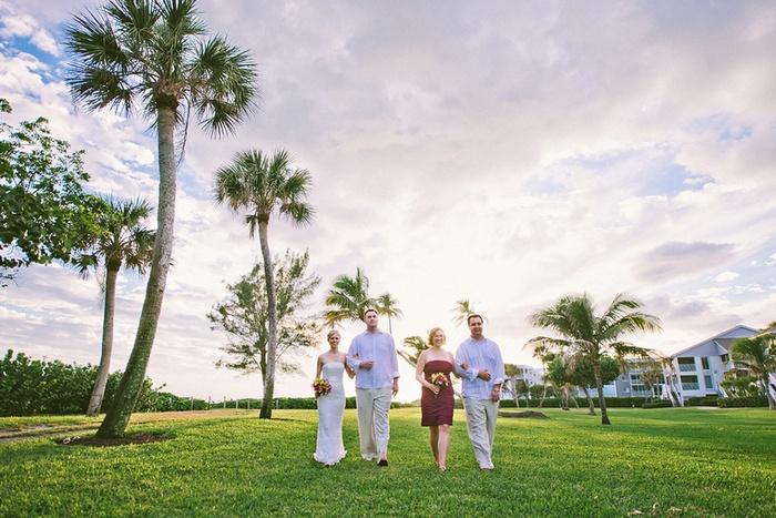 santibel-island-intimate-wedding-sarah-and-steven-546_low
