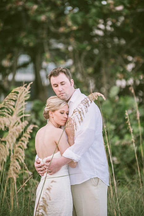 santibel-island-intimate-wedding-sarah-and-steven-638_low