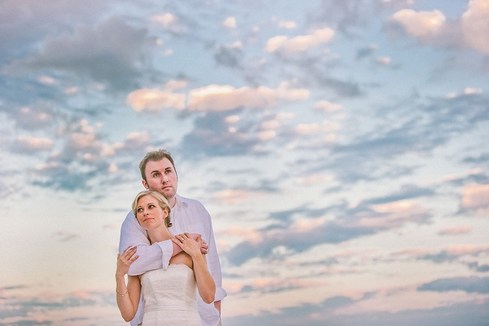 santibel-island-intimate-wedding-sarah-and-steven-648_low