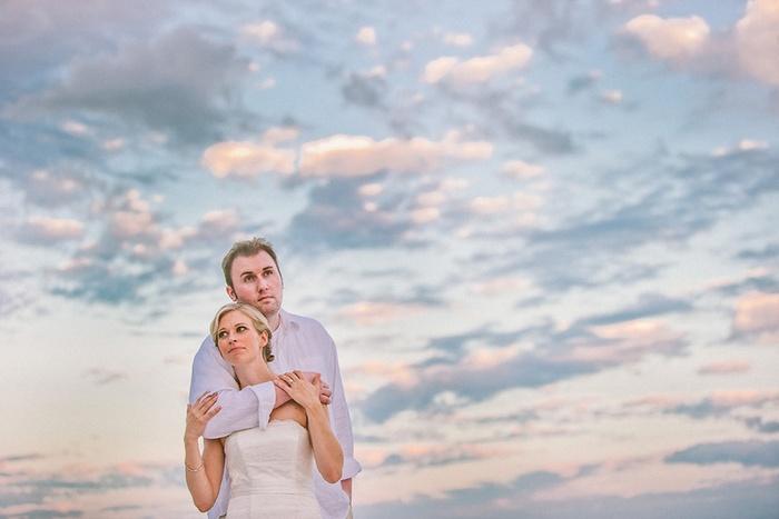 santibel-island-intimate-wedding-sarah-and-steven-648_low