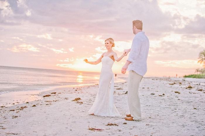 santibel-island-intimate-wedding-sarah-and-steven-663_low