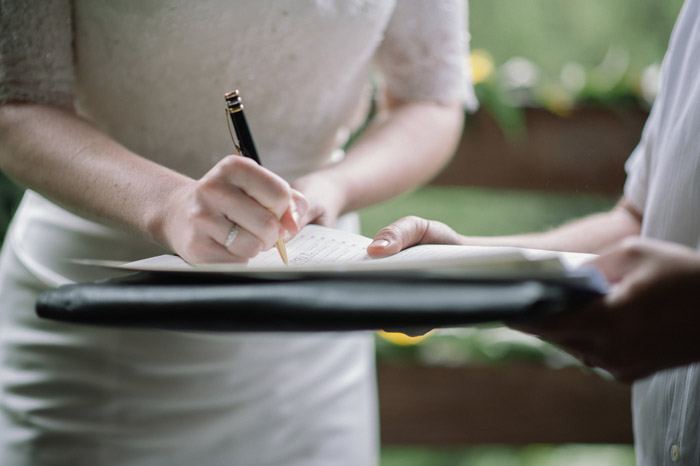 signing-marriage-license-photography-wedding-destination