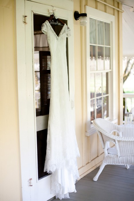 sonoma-california-ranch-wedding-julie-and-luciano-megan-clouse-photography-001_low