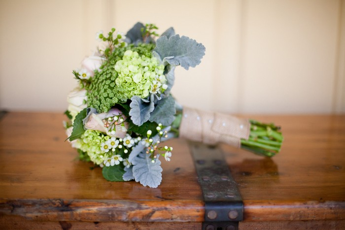 sonoma-california-ranch-wedding-julie-and-luciano-megan-clouse-photography-003_low