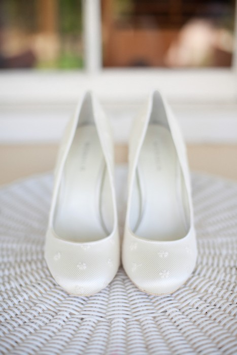sonoma-california-ranch-wedding-julie-and-luciano-megan-clouse-photography-006_low